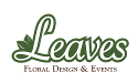 Leaves Floral Design & Events